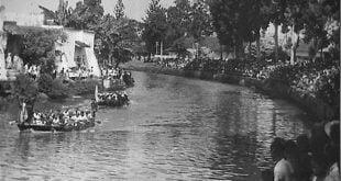 Sungai Kupang - Pekalongan