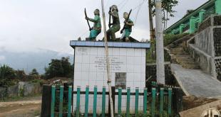 Tugu-Perjuangan-Petungkriyono (1)