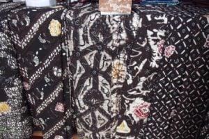 Batik Gumelem - By Mecthadeera