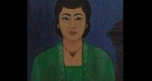 Dewi-Rantamsari-Dewi-Lanjar