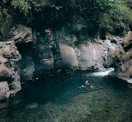 Wisata Petungkriyono - jefripradewaa