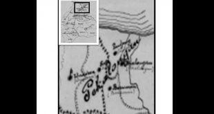 Sejarah Asal-usul Nama Kelurahan Panjang Kota Pekalongan