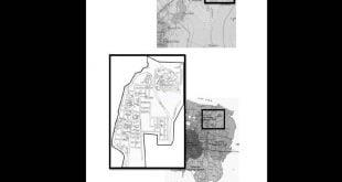 Peta-Kelurahan-Krapyak