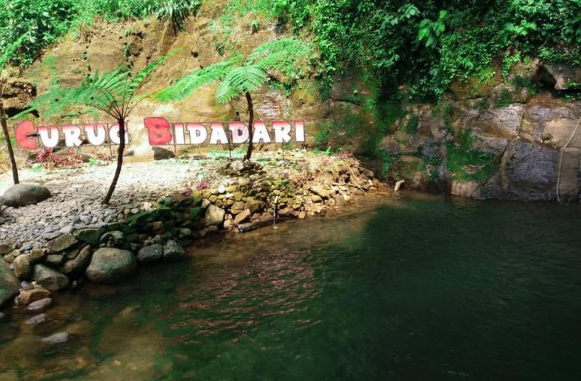 30 Tempat Destinasi Wisata Di Pekalongan Jawa Tengah Terbaru