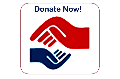 donasi cintapekalongan.com