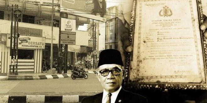 Kisah Sultan Hamengku Buwono IX Ditilang Polisi Pekalongan