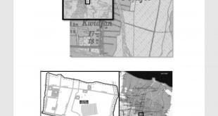 Sejarah Kelurahan Poncol Pekalongan