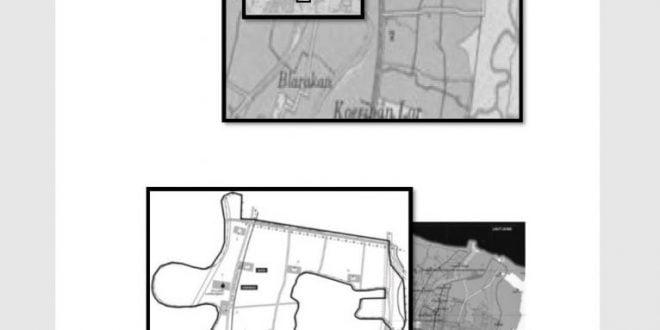 Kelurahan Landungsari