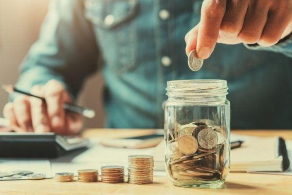 Tips Persiapkan Dana Pensiun Sedini Mungkin