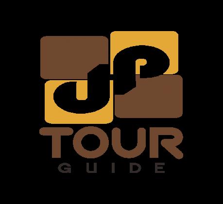 JP TOUR