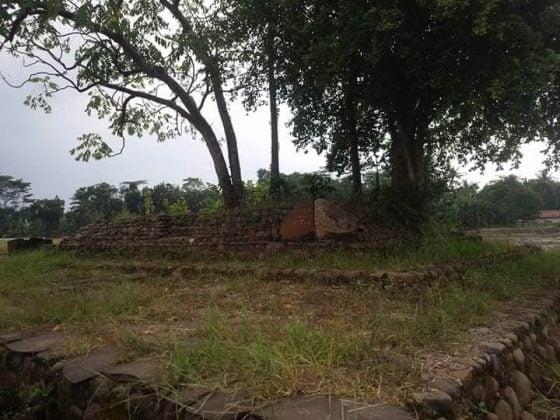 Situs Gumuk Sigit Bojong