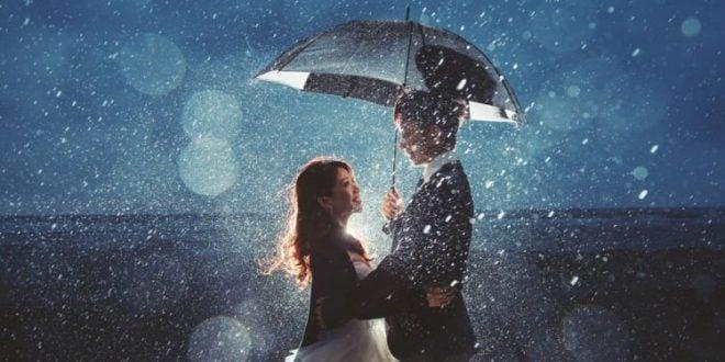 Lijan Kekasih Hujan