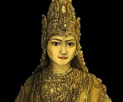 Ratu Sima