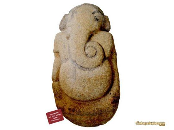 Arca-Ganesha-Jolotigo