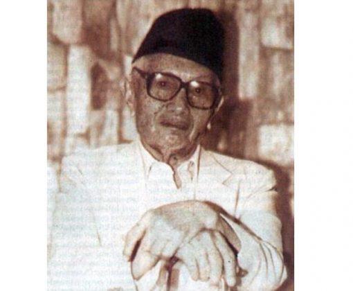 KH Abdul Gaffar