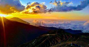 Bukit Derikan Sigemplong