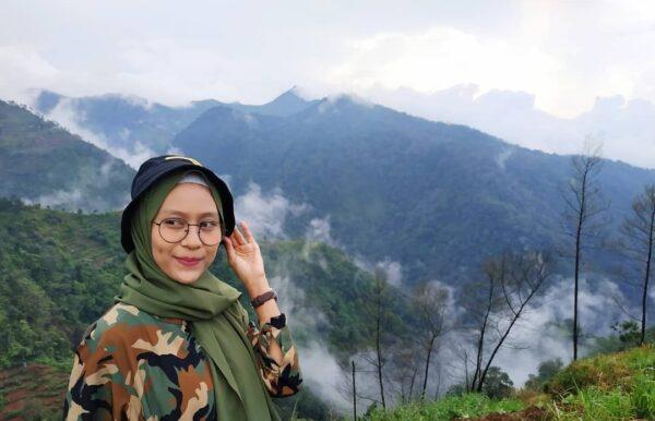 Wisata Hits Batang