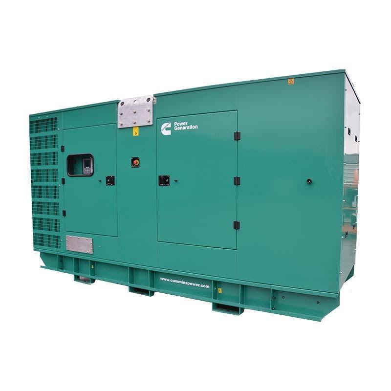 genset-cummins-series-dps-power