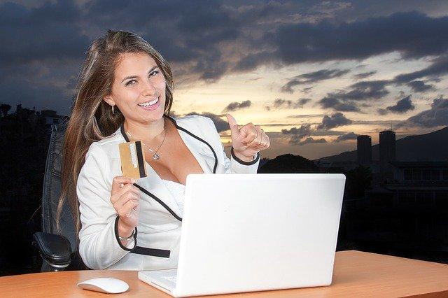 Pinjaman Online Terbaik dan Terpercaya