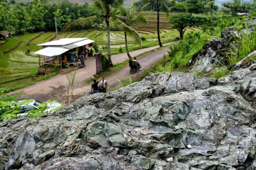 Tempat Wisata Hits dan Populer di Kebumen