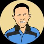 arsyad_ava