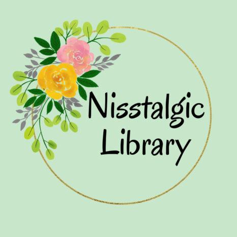 Nisstalgic_Library