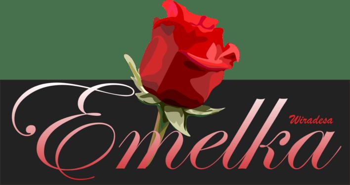 emelka