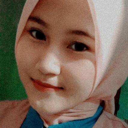 Nurul Faizah