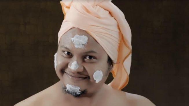 MS Glow: Skin Care yang Paham Akan Keberagaman, Kok Malah Di-bully?