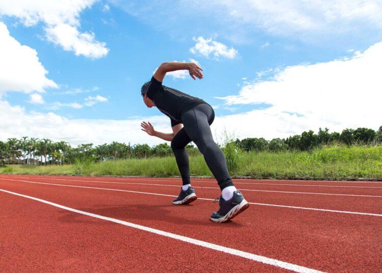 manfaat dari interval training